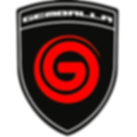 gemballa,4X4,rallyeraidpassion.com