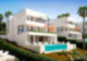 meilleur,prix,immobilier,espagne,a-investimmo.com