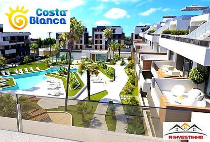 Mag appartement Costa Blanca.jpg
