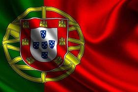baja,rally,portugal,todo terreno,www.rallyeraidpassion.com