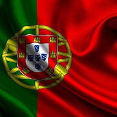 baja tt idanha a nova,portugal,championnat tt portugais,www.rallyeraidpassion.com