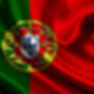 championnat,campeonato,portugal,fpak,2020,rallyeraidpassion.com