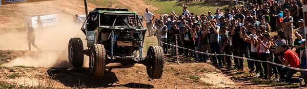king of spain,les comes,ultra4,rallyeraidpassion.com