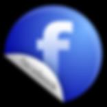 facebook-transparent-logo-circular-11.pn
