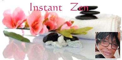 Instante,Zen,masaje,energetico