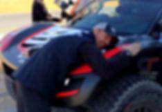julien,hardy,century,racing,rallyeraidpassion.com