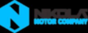 nikola,ssv,camion,electrique,hydrogene,rallyeraidpassion.com