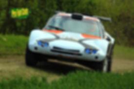 rallye,tout terrain,2019,gatinais,www.rallyeraidpassion.com