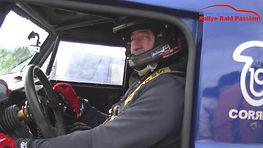 laurent poletti, pilote baja,tout terrain,www.rallyeraidpassion.com