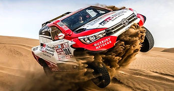 coupe du monde,rallye raid,baja,calendrier,www.rallyeraidpassion.com