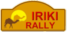 sin,fronteras,challenge,iriki,rallye,rallyeraidpassion.com