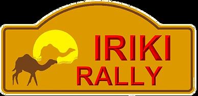 WEBPLACA-CON-IRIKI-RALLY.png