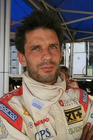sebastien delaunay,xtrem+,polaris rzr turbo,vincent gonzalez,baja poland,www.rallyeraidpassion.com,coulisses rallye raid, bajas
