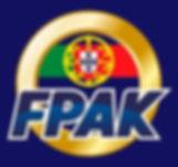championnat,portugal,baja,rallye raid,calendario,2020,rallyeraidpassion.com
