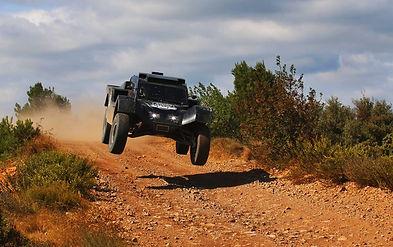 2 wheels drive,fontjoncouse,sebastien delaunay,luc alphand,www.rallyeraidpassion.com