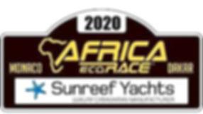 africa,eco,race,2020,rallyeraidpassion.com