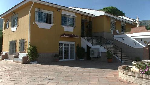 maison andalouse,immo-andalucia.com