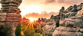 randonnée,andalousie,espagne,4X4,ssv,rallyeraidpassion.com
