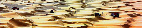 rallye du maroc,sable,dunes,navigation,www.rallyeraidpassion