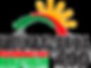 saccs,mpumalanga 400,rally,www.rallyeraidpassion.com