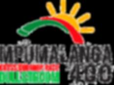Saccs,mpumalanga 400,www.rallyeraidpassion.com