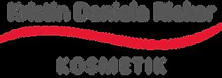 KDR Logo Final.png