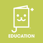 HKVG Education logo.png