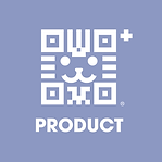 HKVG Product logo.png