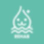 HKVG REHAB logo.png