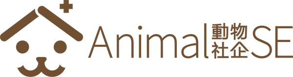 animal-se-produce_Animalse-logo.png