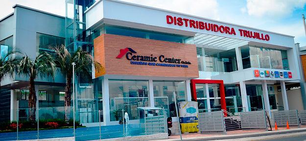 CERAMIC-TUMBACO.jpg