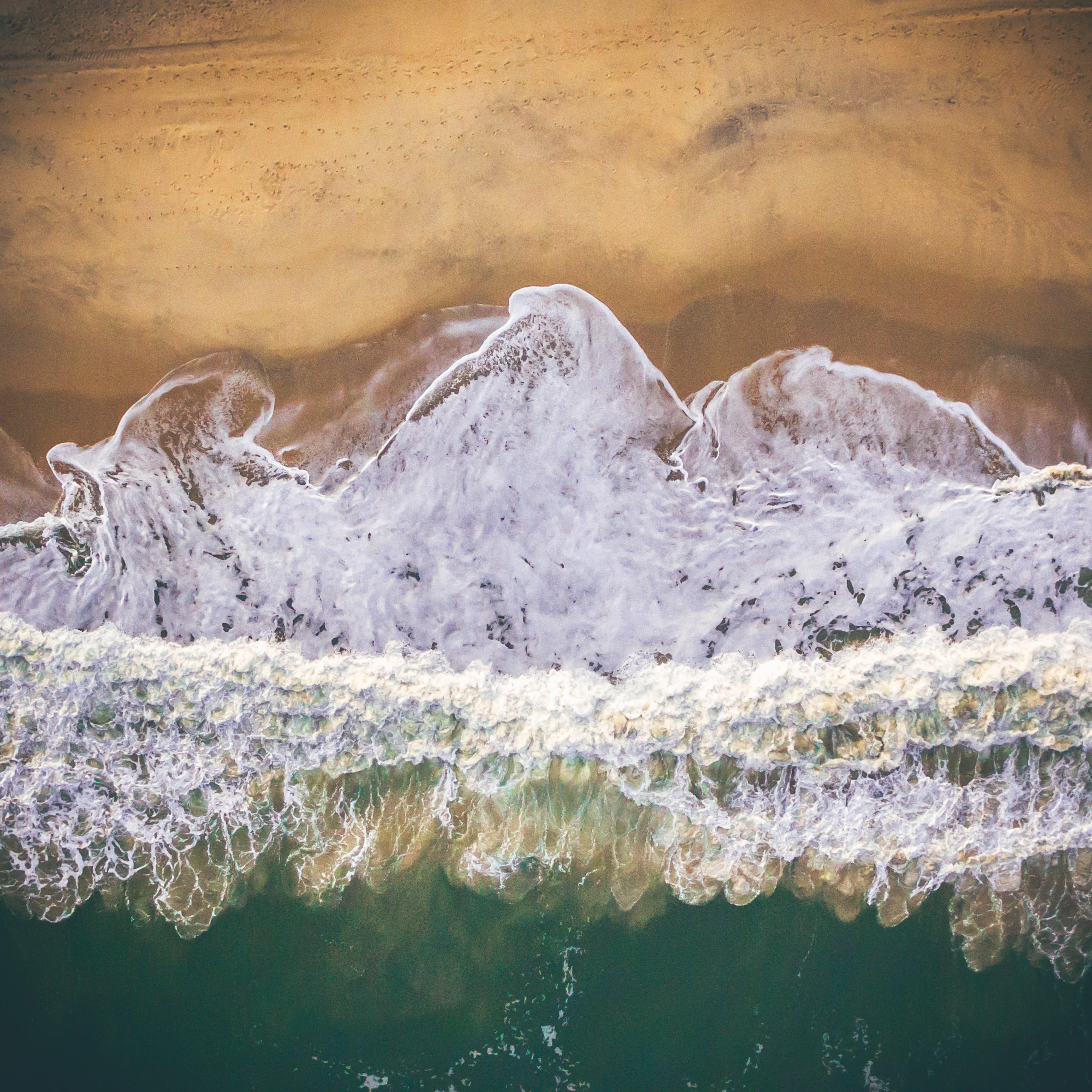 Wave_03