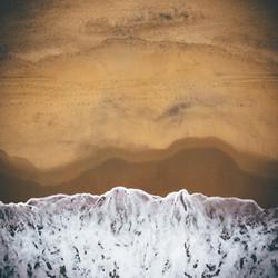 Wave_01