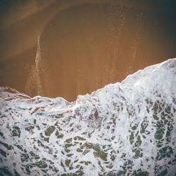 Wave_02