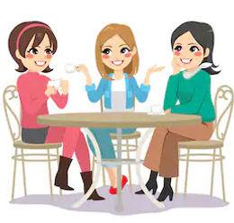 cafe filles.jpg