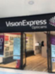 Vision Ex 2.jpg