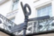 Andover BID Signage-18.1024.jpg