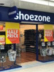 Shoezone.jpg