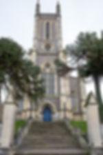 Andover Church Vertical1024.jpg