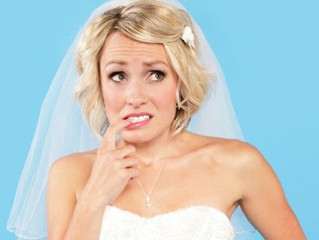 The Truth About Wedding Websites