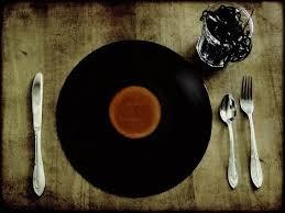 Proper Care & Feeding Of Your DJ