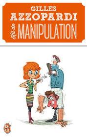 Kit de Manipulation (64 fiches + manuel)