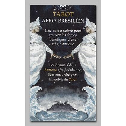 AFRO-BRÉSILIEN TAROT