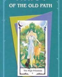 OLD PATH TAROT OF THE