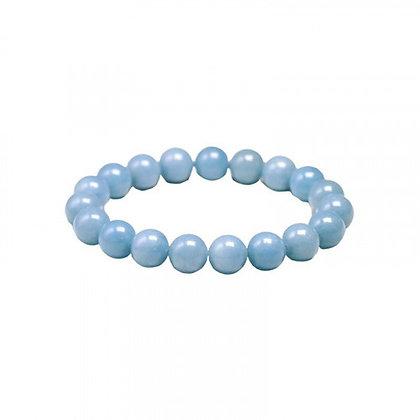 **** ANGÉLITE **** Bracelet perles