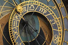 Tout sur l'Astrologie