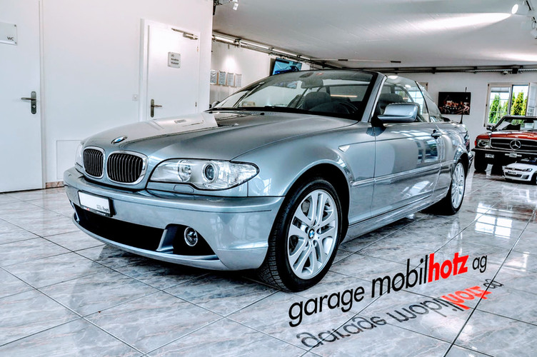 Kommissionsverkauf BMW Cabrio.jpg