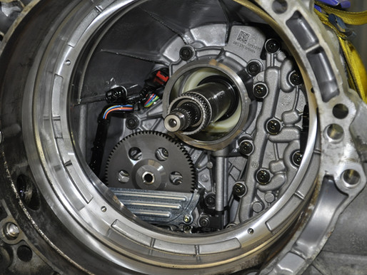 AUDI A7 S-Tronic Fehler, Reparatur, Revision von Doppelkupplungsgetriebe,  instand setzen, S-Tronic