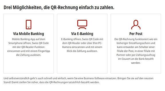 QR Code mobilhotz Anleitung.JPG