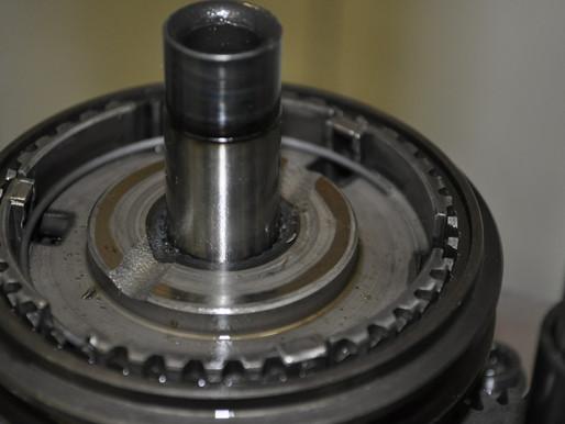 Schalt- Getrieberevison, Schalt- Getriebe reparatur, VW GOLF V, 6 Gang Getriebe ab CHF 900.-